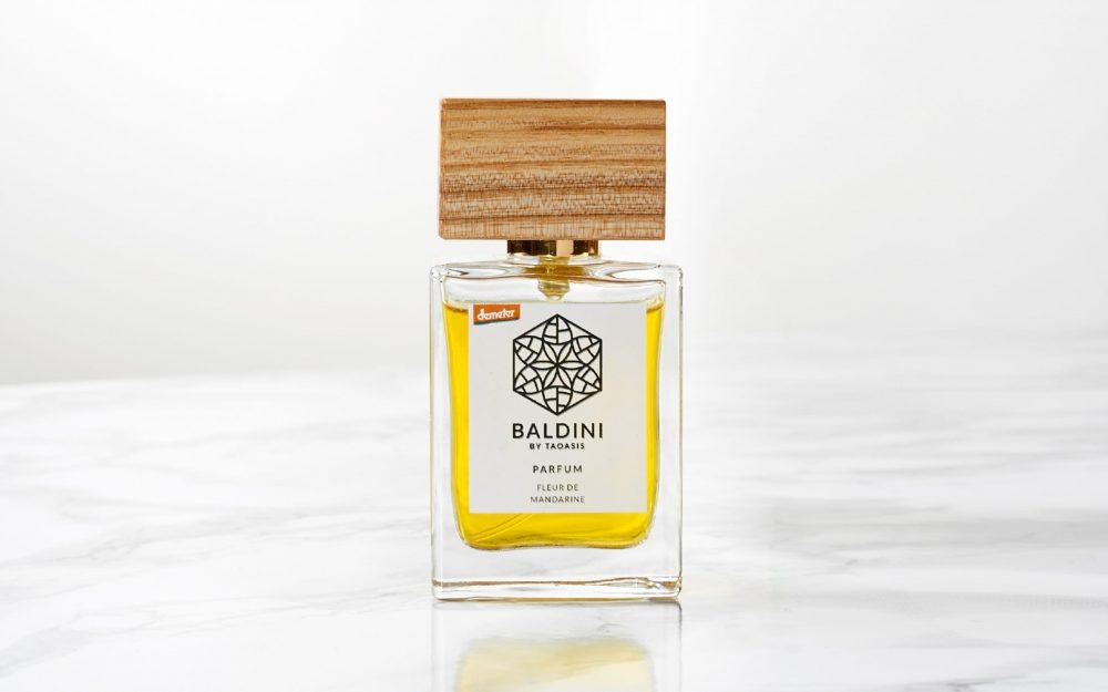 grundmanngestaltung Foto Branding Packaging Baldini