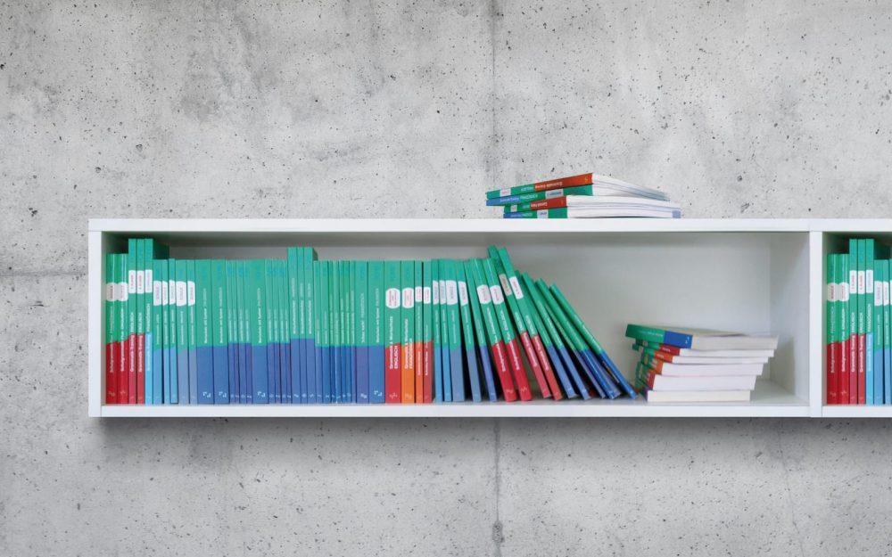 grundmanngestaltung Buch- und Covergestaltung PONS GmbH
