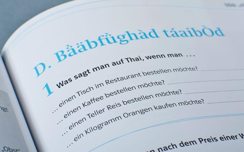 grundmanngestaltung Satzarbeiten Ernst Klett Sprachen GmbH